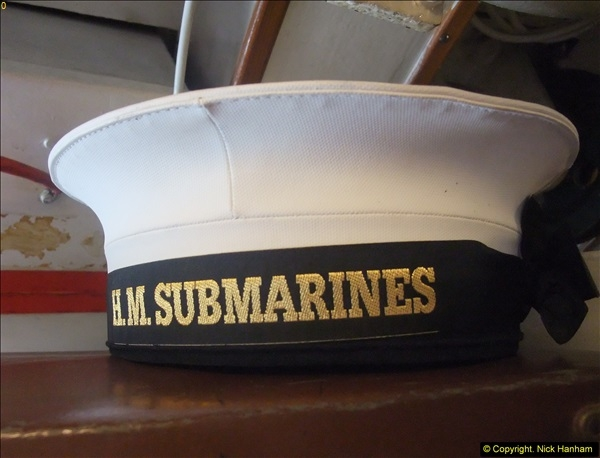 2015-06-19 Solent Sky & Submarine Museums. (152)152
