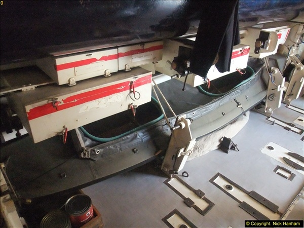2015-06-19 Solent Sky & Submarine Museums. (154)154