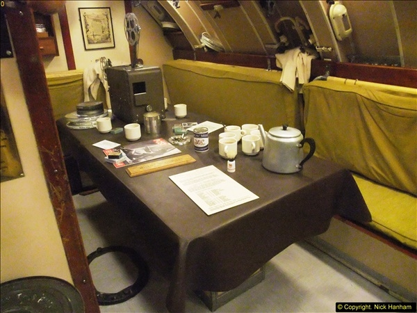 2015-06-19 Solent Sky & Submarine Museums. (160)160