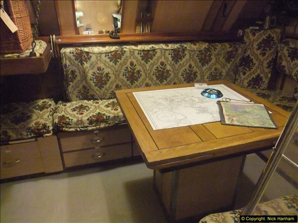 2015-06-19 Solent Sky & Submarine Museums. (172)172