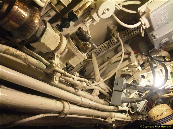 2015-06-19 Solent Sky & Submarine Museums. (175)175