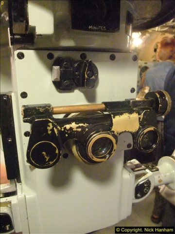 2015-06-19 Solent Sky & Submarine Museums. (182)182
