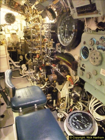 2015-06-19 Solent Sky & Submarine Museums. (183)183