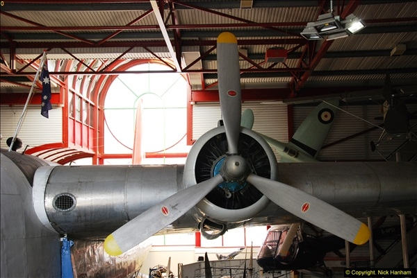 2015-06-19 Solent Sky & Submarine Museums. (19)019