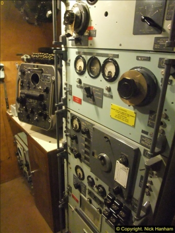 2015-06-19 Solent Sky & Submarine Museums. (193)193