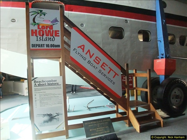 2015-06-19 Solent Sky & Submarine Museums. (21)021