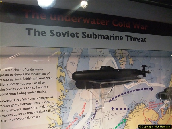 2015-06-19 Solent Sky & Submarine Museums. (224)224