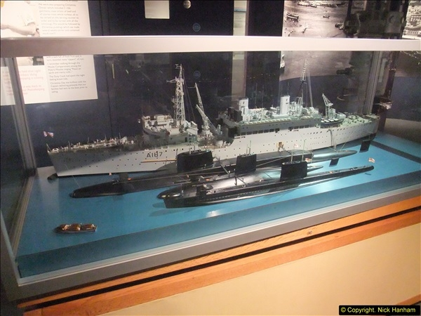 2015-06-19 Solent Sky & Submarine Museums. (231)231
