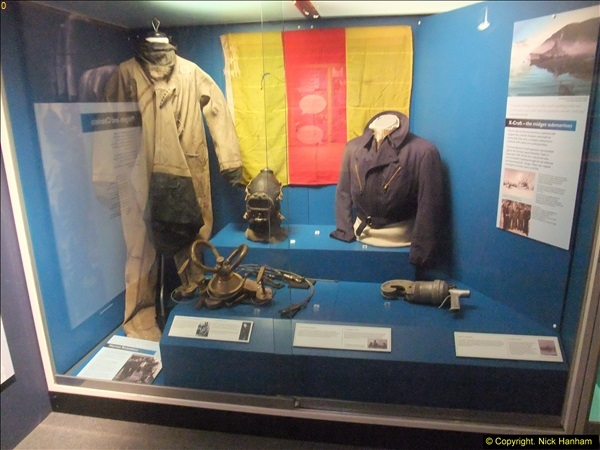 2015-06-19 Solent Sky & Submarine Museums. (236)236