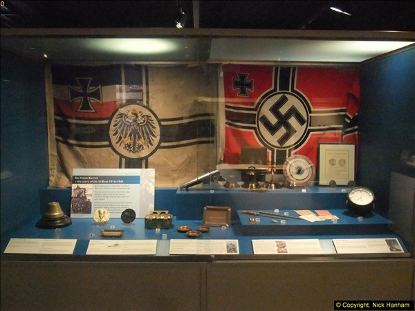 2015-06-19 Solent Sky & Submarine Museums. (240)240
