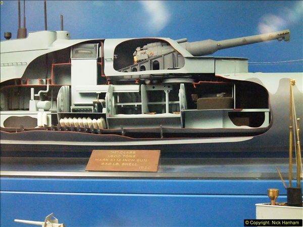 2015-06-19 Solent Sky & Submarine Museums. (242)242