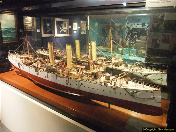 2015-06-19 Solent Sky & Submarine Museums. (244)244