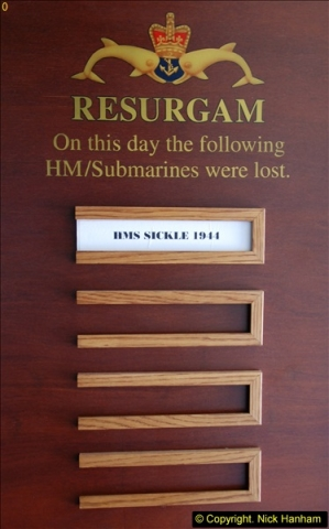 2015-06-19 Solent Sky & Submarine Museums. (251)251