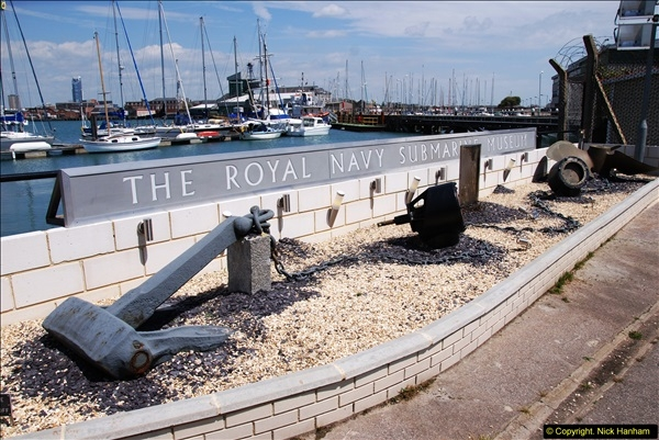 2015-06-19 Solent Sky & Submarine Museums. (267)267