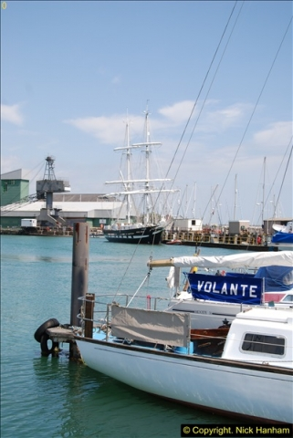 2015-06-19 Solent Sky & Submarine Museums. (271)271