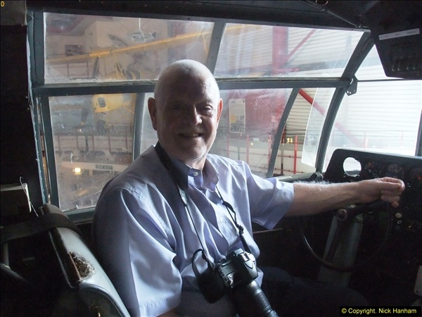 2015-06-19 Solent Sky & Submarine Museums. (29)029