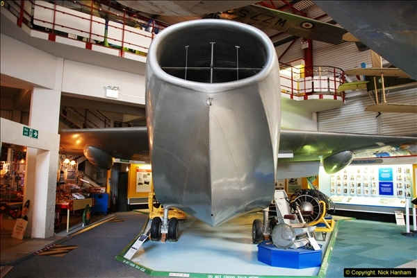 2015-06-19 Solent Sky & Submarine Museums. (34)034