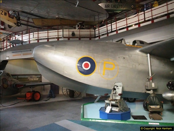 2015-06-19 Solent Sky & Submarine Museums. (36)036
