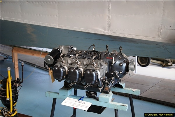 2015-06-19 Solent Sky & Submarine Museums. (39)039