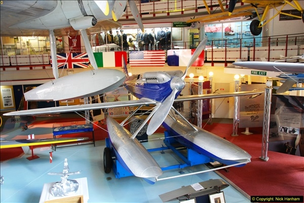 2015-06-19 Solent Sky & Submarine Museums. (42)042