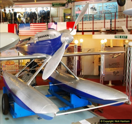 2015-06-19 Solent Sky & Submarine Museums. (43)043