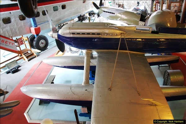 2015-06-19 Solent Sky & Submarine Museums. (45)045