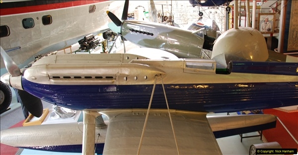 2015-06-19 Solent Sky & Submarine Museums. (46)046