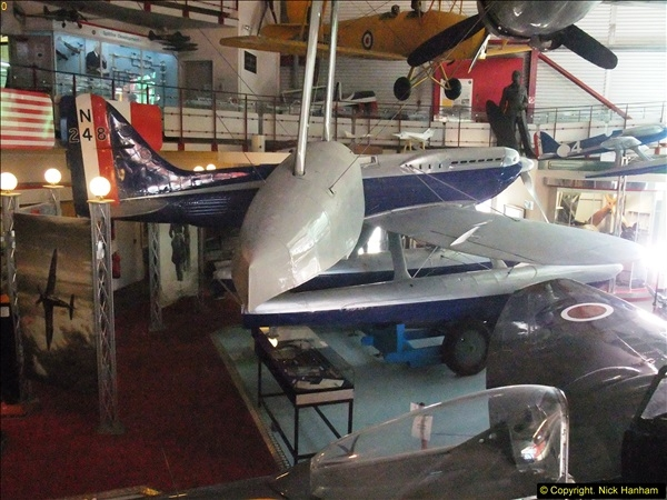 2015-06-19 Solent Sky & Submarine Museums. (47)047