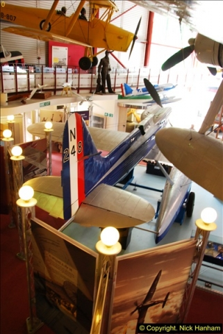 2015-06-19 Solent Sky & Submarine Museums. (48)048