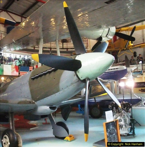 2015-06-19 Solent Sky & Submarine Museums. (52)052