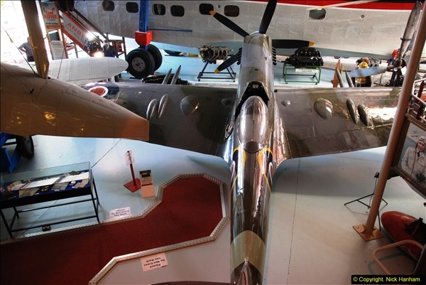 2015-06-19 Solent Sky & Submarine Museums. (56)056
