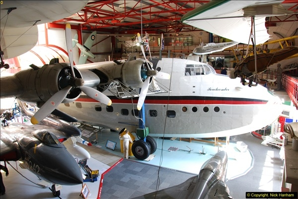 2015-06-19 Solent Sky & Submarine Museums. (6)006