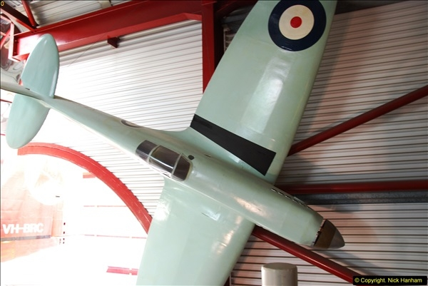 2015-06-19 Solent Sky & Submarine Museums. (60)060