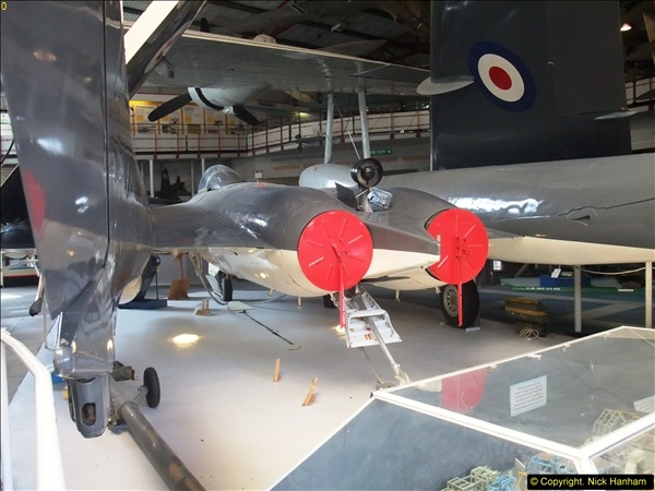 2015-06-19 Solent Sky & Submarine Museums. (66)066