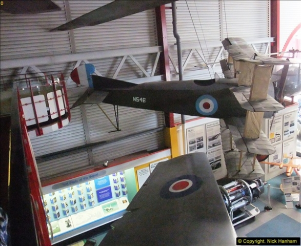 2015-06-19 Solent Sky & Submarine Museums. (76)076