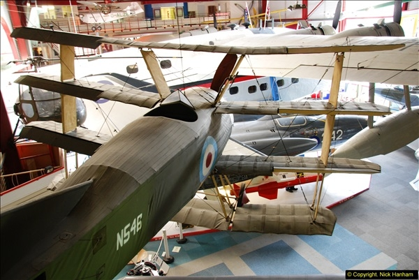 2015-06-19 Solent Sky & Submarine Museums. (77)077