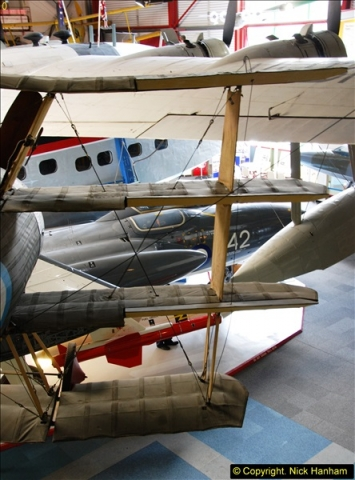 2015-06-19 Solent Sky & Submarine Museums. (78)078