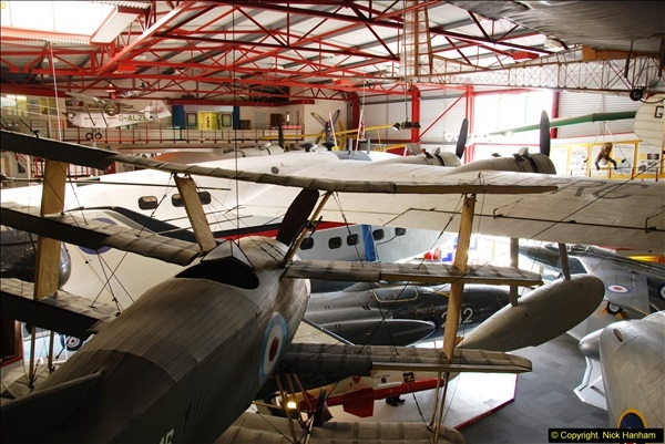 2015-06-19 Solent Sky & Submarine Museums. (79)079