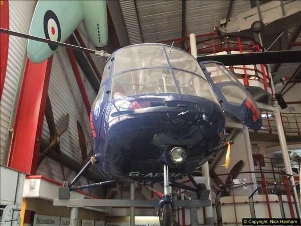 2015-06-19 Solent Sky & Submarine Museums. (82)082