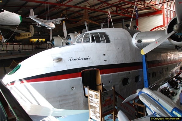 2015-06-19 Solent Sky & Submarine Museums. (9)009