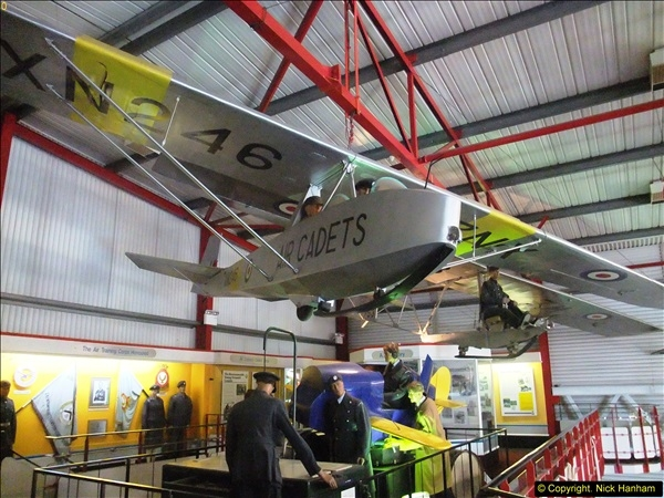 2015-06-19 Solent Sky & Submarine Museums. (92)092