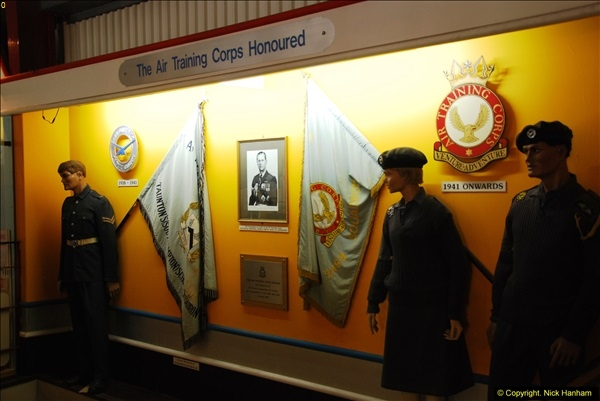 2015-06-19 Solent Sky & Submarine Museums. (94)094