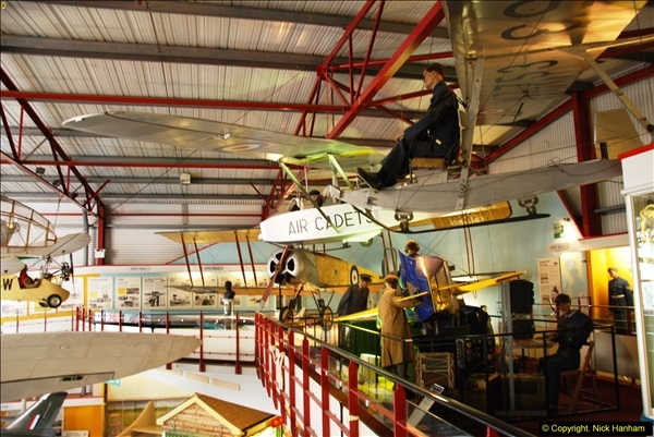 2015-06-19 Solent Sky & Submarine Museums. (98)098