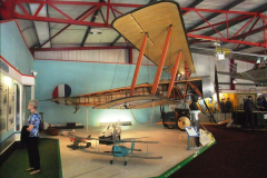 2015-06-19 Solent Sky & Submarine Museums. (108)108