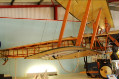 2015-06-19 Solent Sky & Submarine Museums. (109)109
