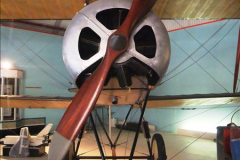 2015-06-19 Solent Sky & Submarine Museums. (113)113