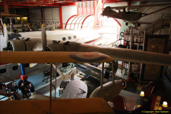 2015-06-19 Solent Sky & Submarine Museums. (115)115