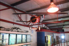 2015-06-19 Solent Sky & Submarine Museums. (117)117