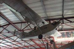 2015-06-19 Solent Sky & Submarine Museums. (119)119