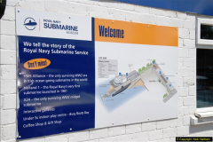 2015-06-19 Solent Sky & Submarine Museums. (126)126